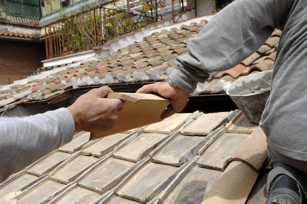 Decreto sviluppo, tutte le novità per casa ed edilizia