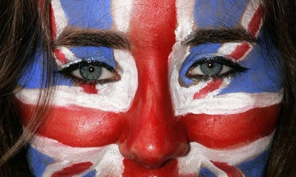Olimpiadi 2012, un volano per l'economia? Anche no