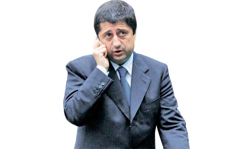 Maurizio Tamagnini's list: le 111 aziende da comprare in Italia