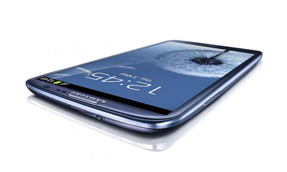 Effetto Galaxy: Samsung raddoppia gli utili