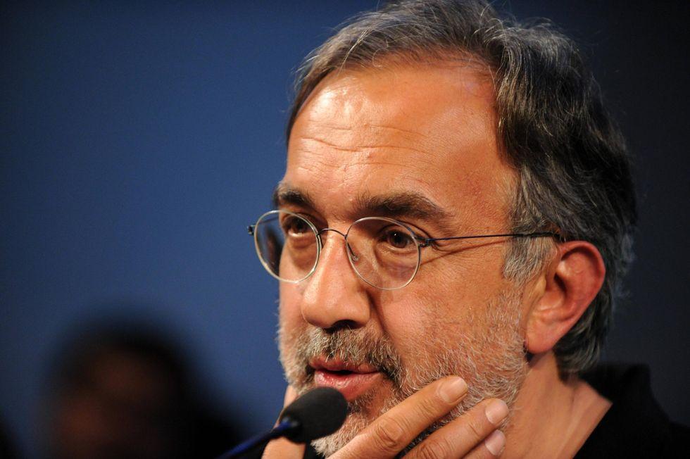 Fiat, guardare agli Usa per salvare il lavoro in Italia