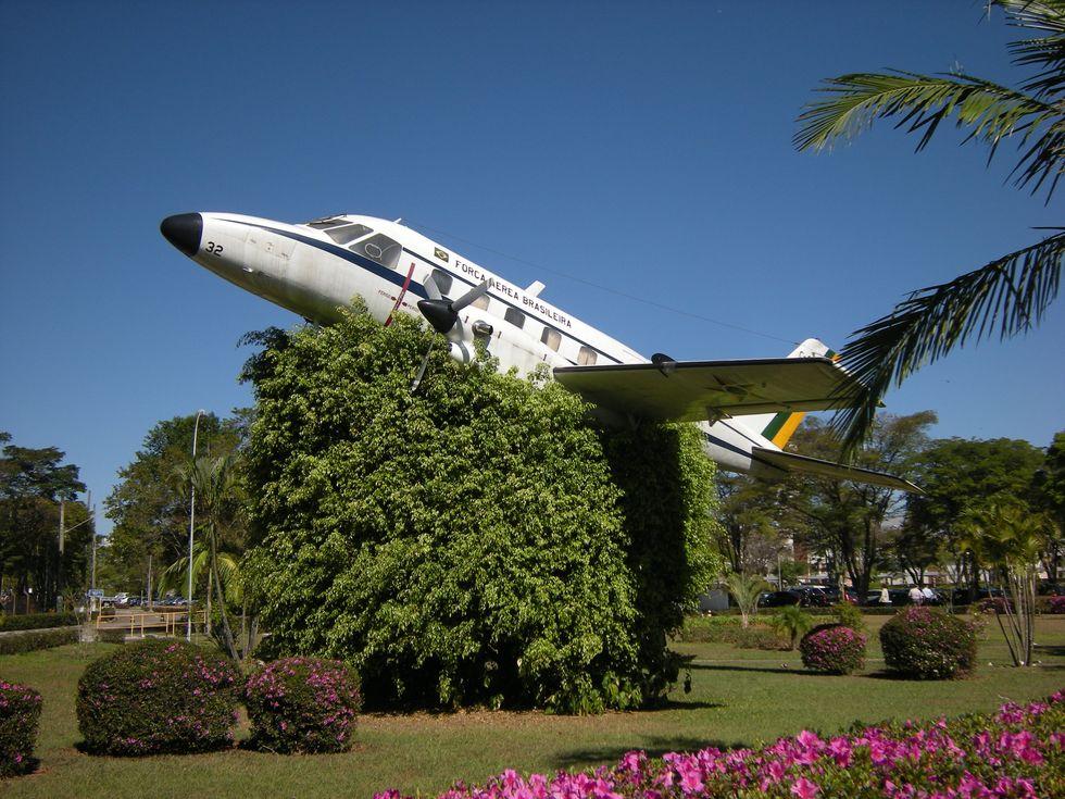 Jet privati, è boom. E la brasiliana Embraer dà i numeri