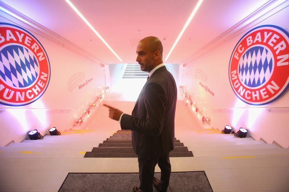 Bundesliga e Ligue 1: i segreti del successo