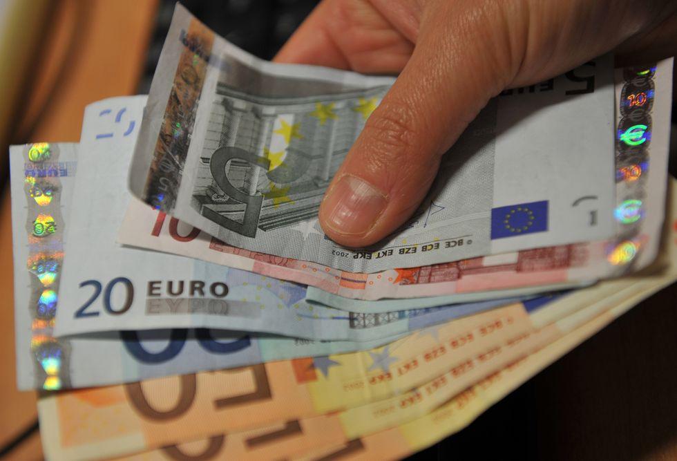 Previdenza complementare, come chiedere i soldi in anticipo