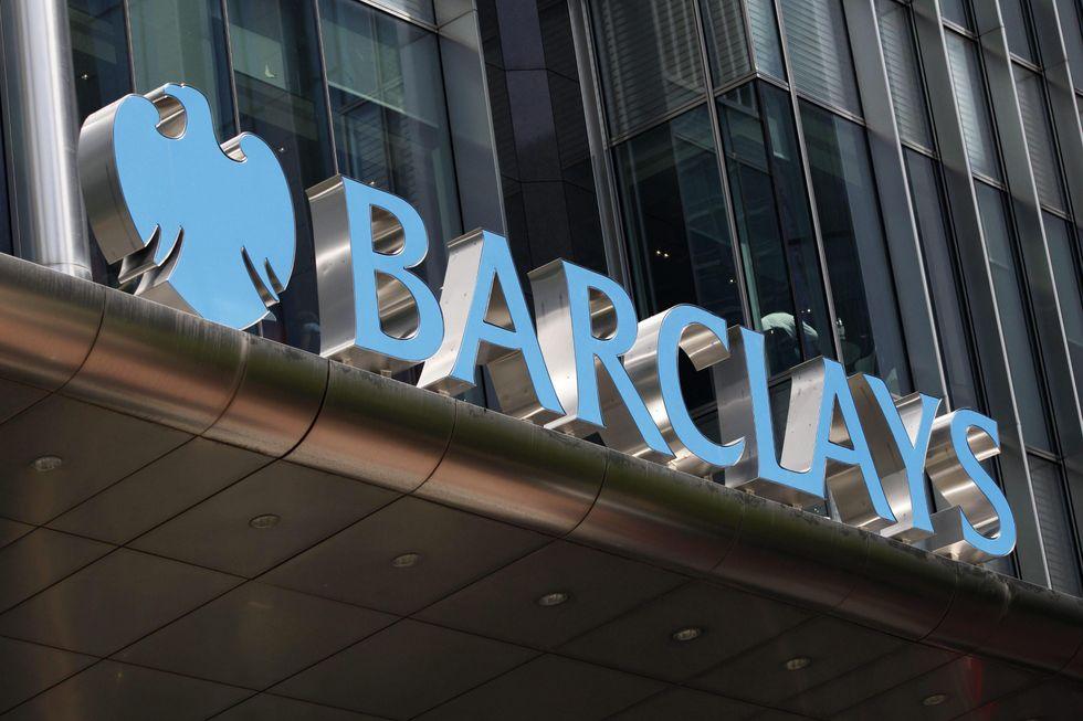 Banche: giù le mani dal tasso
