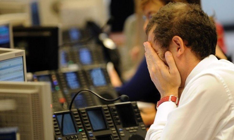 Moody's taglia il rating di enti locali e banche italiane