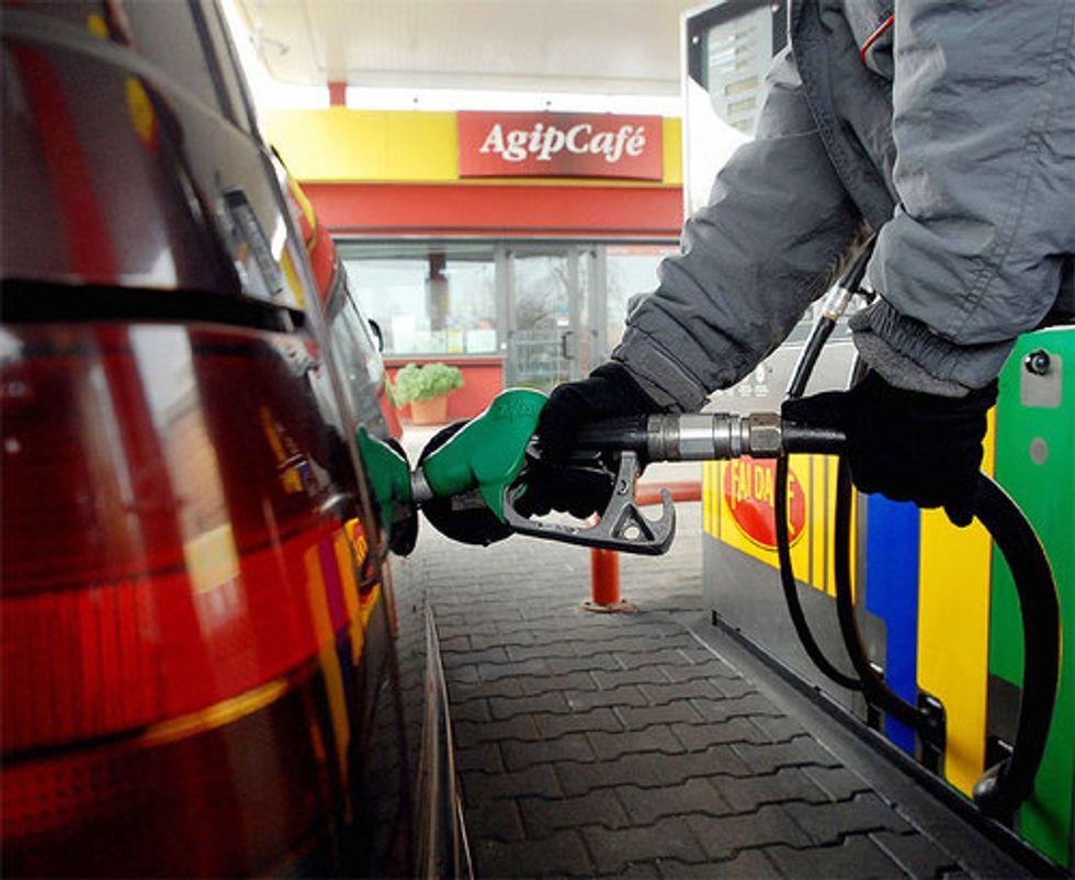 Benzinai in sciopero: ecco i motivi della serrata del 3-5 agosto