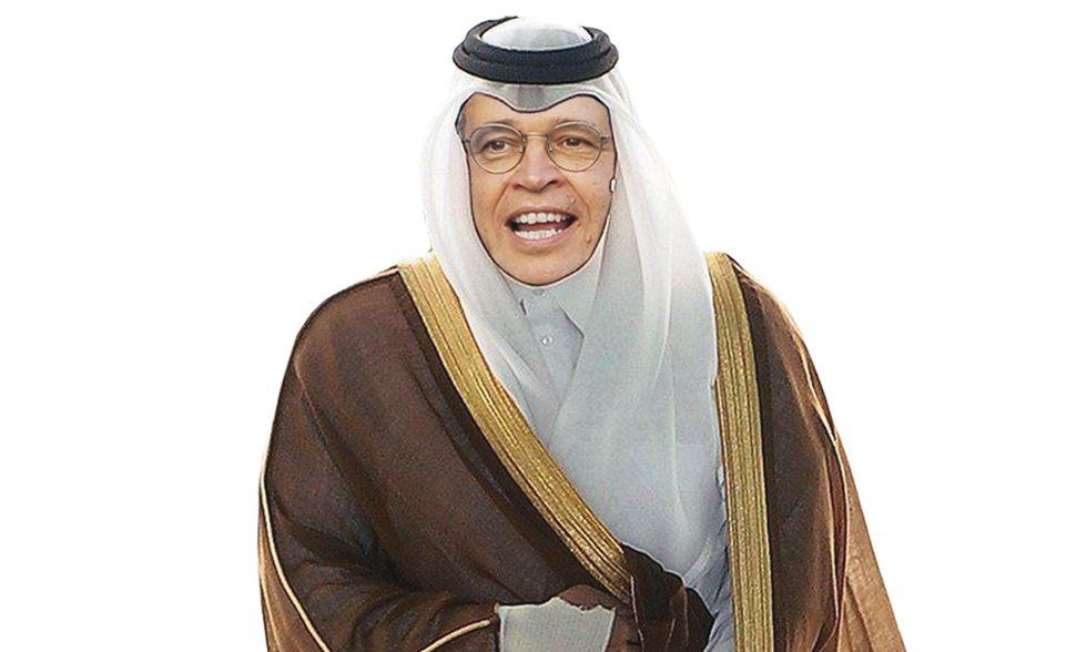 E se l'emiro del Qatar decidesse di comprarsi La7?
