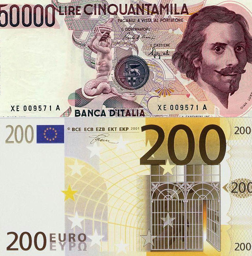 Piano B per uscire dall'euro, di cosa stiamo parlando