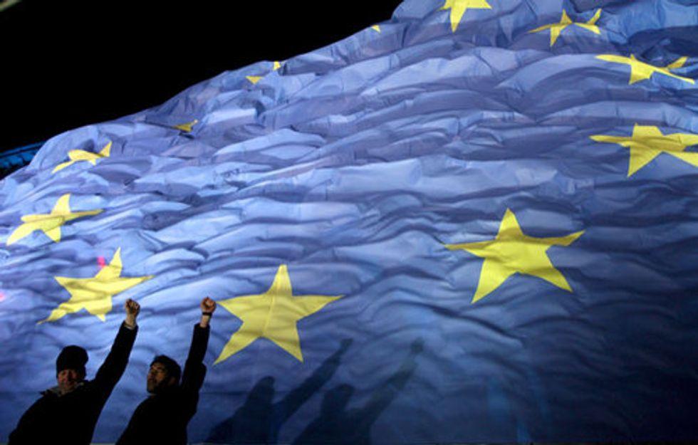 Fine del roaming: cosa dice la direttiva europea