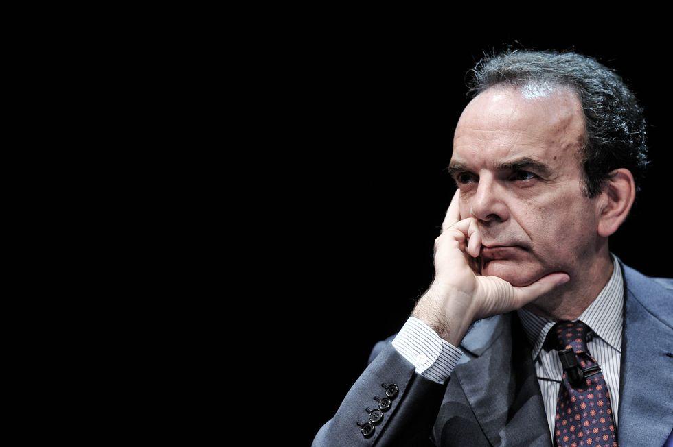 Agenzia per l'Italia digitale: rush finale per la nomina del direttore generale