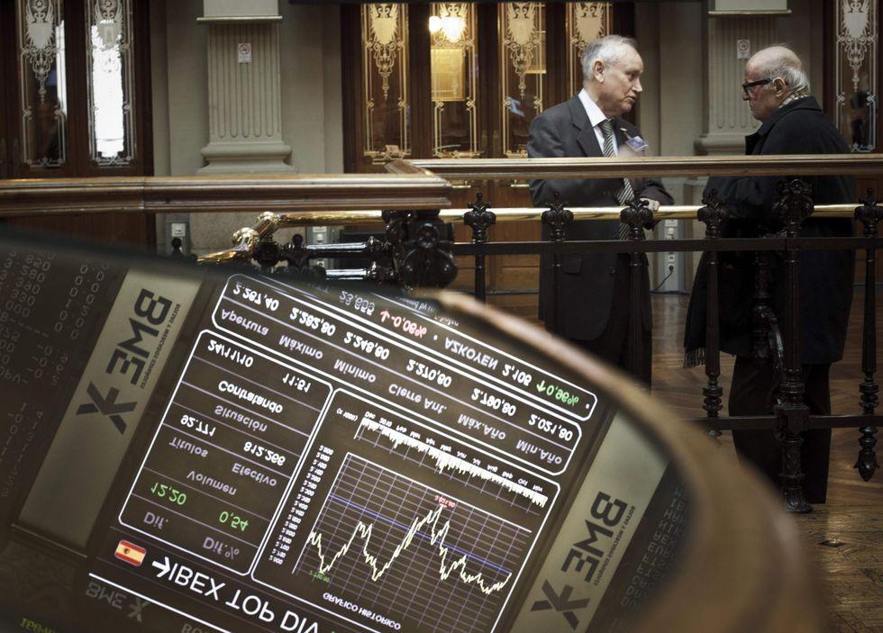 Borsa: lo spauracchio della tempesta d'agosto