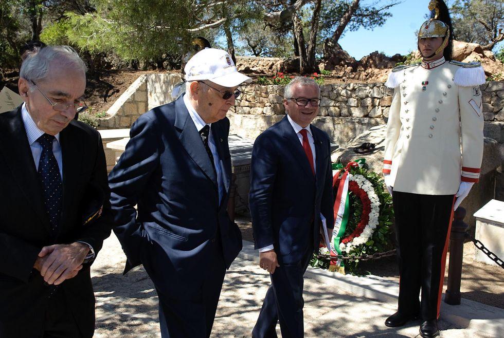 Il Memoriale di Garibaldi, la prova che economia e cultura fanno impresa