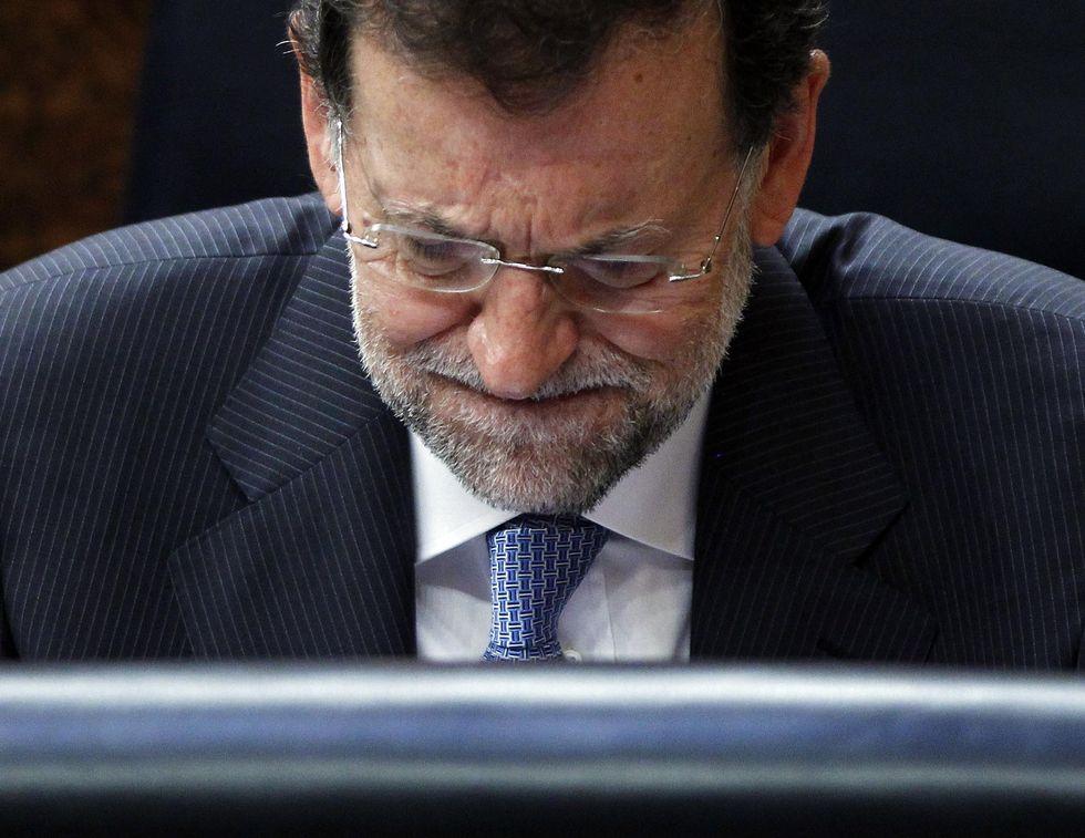 La Germania dà disco verde alla Bce. E la Spagna ora aspetta Draghi
