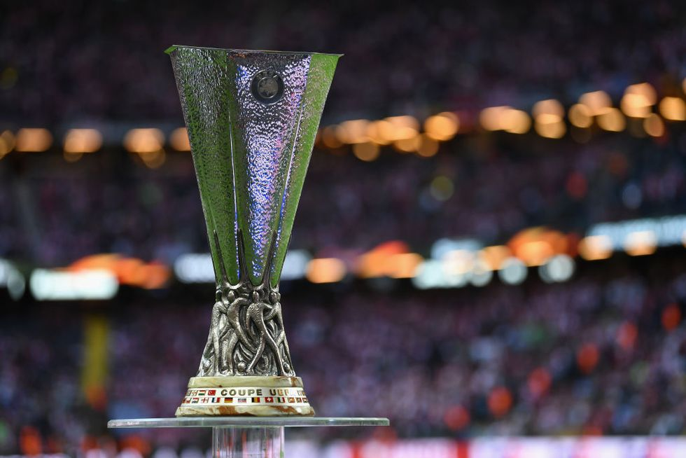 europa league 2017 2018 montepremi ricavi diritti tv