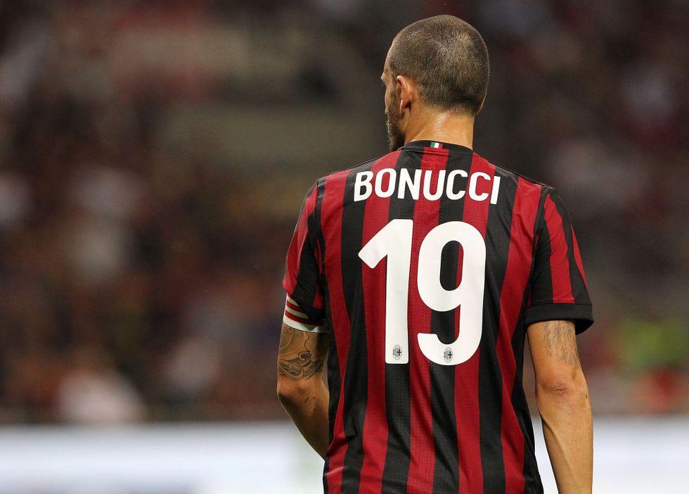 calciomercato serie a 2017 2018 bonucci