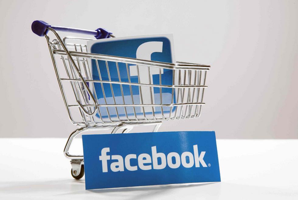 Facebook, i cinque motivi per cui il mercato non ci crede