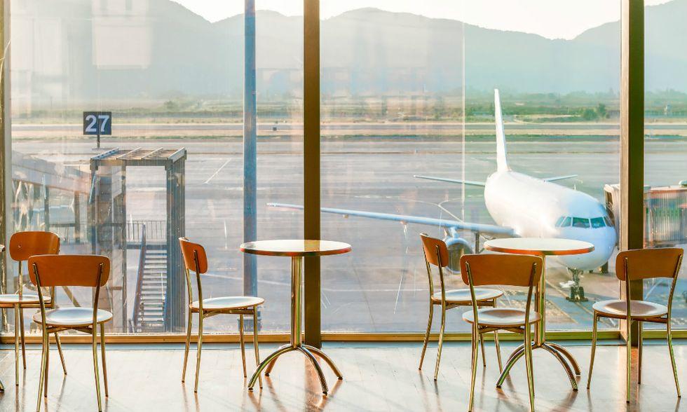 Ristoranti-aeroporto-apertura
