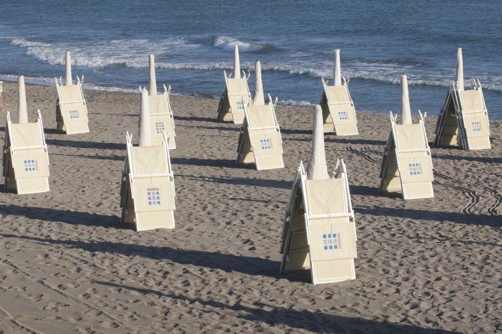 Crisi: la cultura anti-crescita frena l'Italia