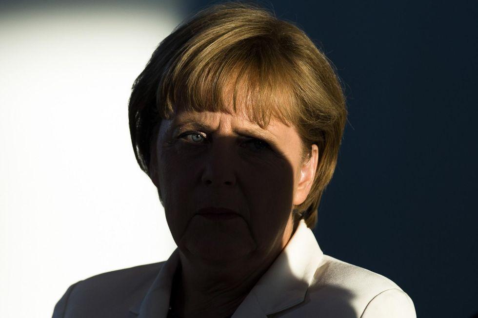 Adesso la Merkel si scopre europeista. Ecco le quattro idee che ha in mente