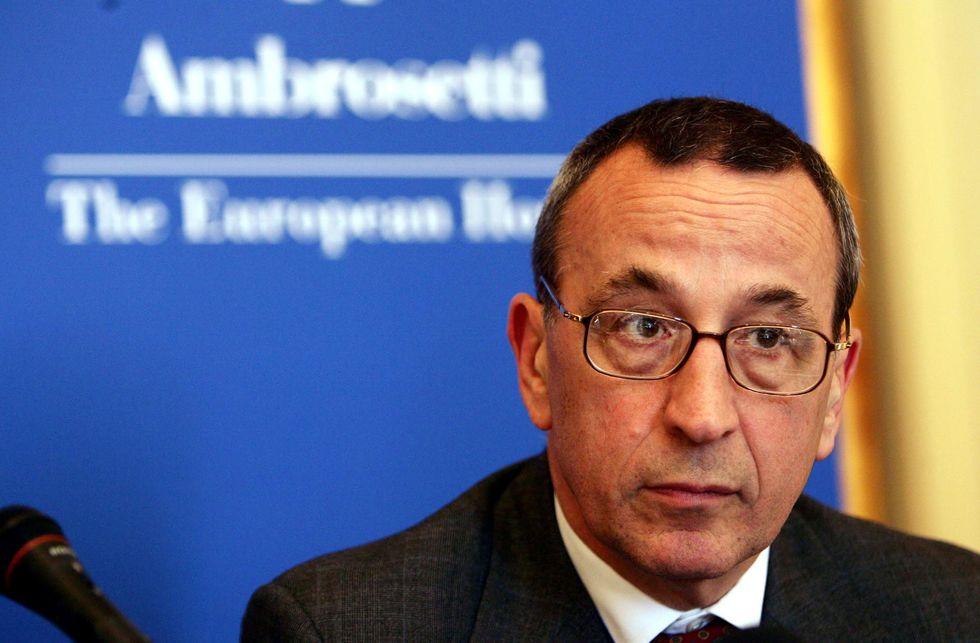 Crisi, Draghi ci ha dato una mano. Ora tocca ai governi