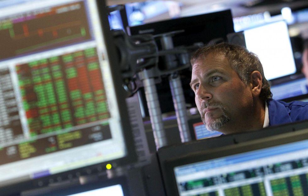Borse: tre mercati su cui scommettere nel 2016