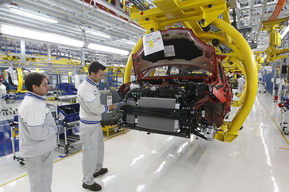 Fiat, cosa rischiano adesso i dipendenti, da Mirafiori a Pomigliano, sino a Melfi e Cassino