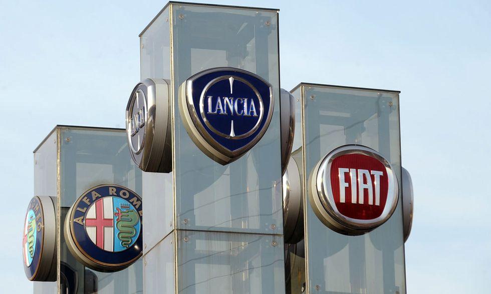 Fiat ha ricevuto 7,6 miliardi dallo Stato. E ne ha investiti 6,2