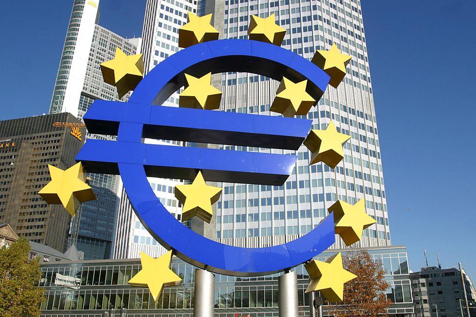 La Bce ora è una superbanca: ecco cosa cambia