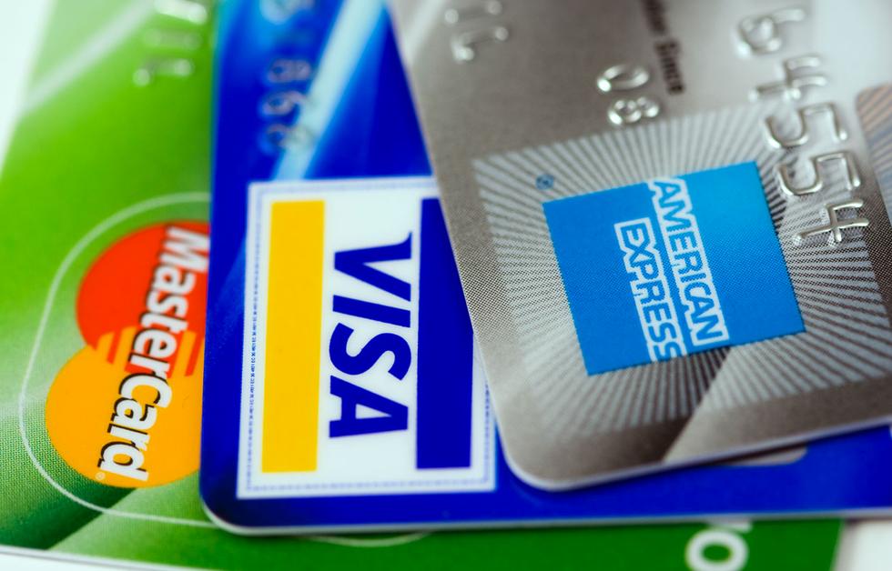 Decreto sviluppo, marcia indietro sui pagamenti elettronici