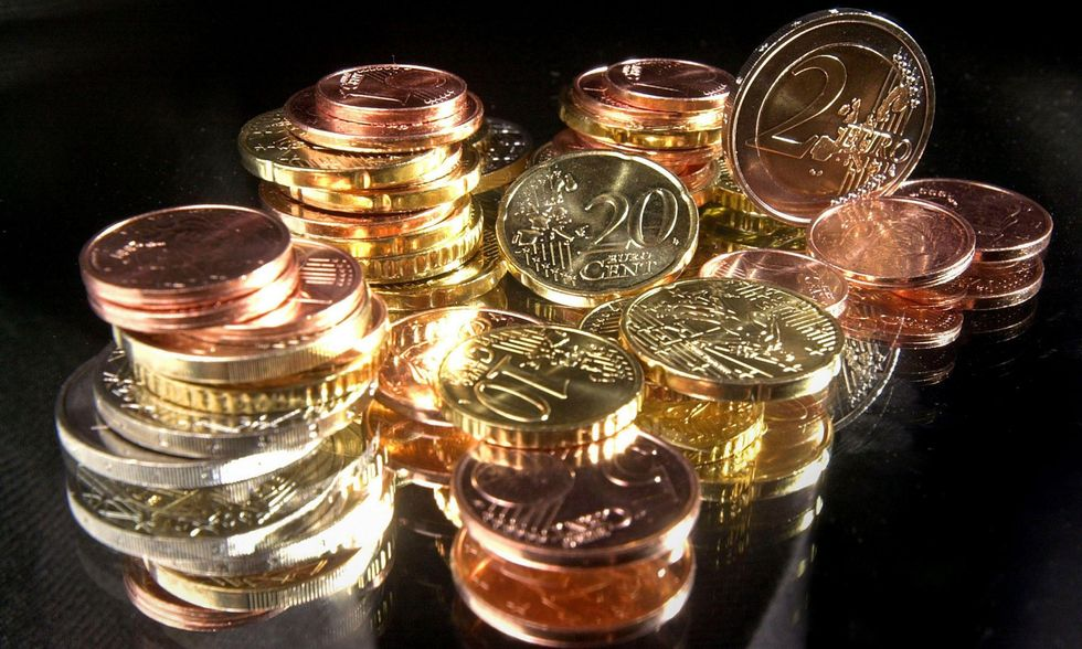 Euro e Italia, non è detto siano salvi