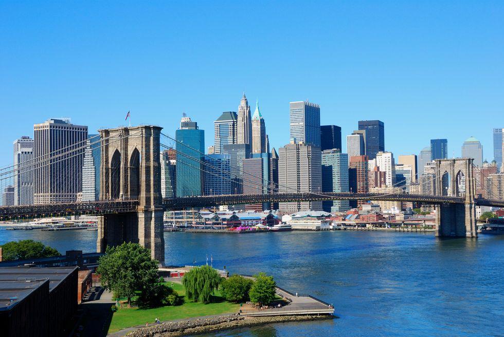 New York, cinque mosse per aprire un ristorante italiano
