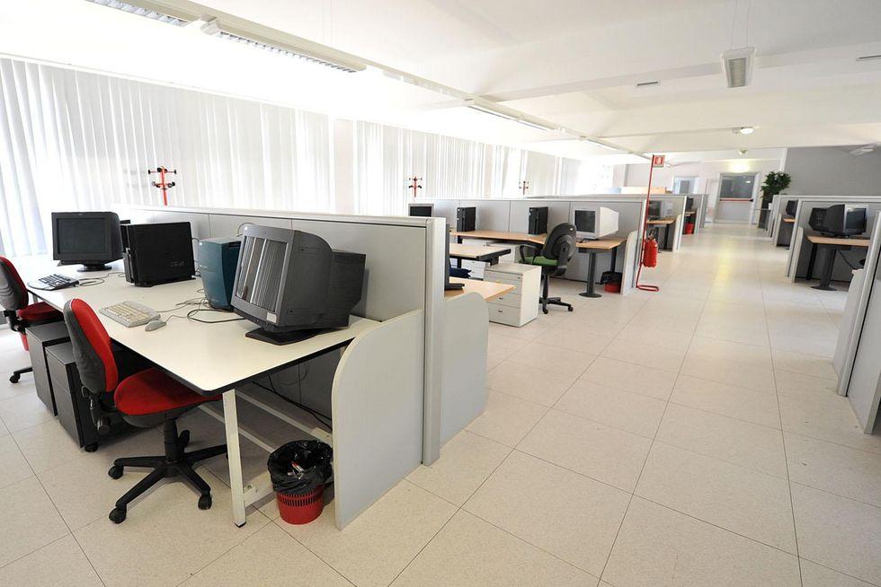 Lavoro e produttività: come tenere sveglio il cervello