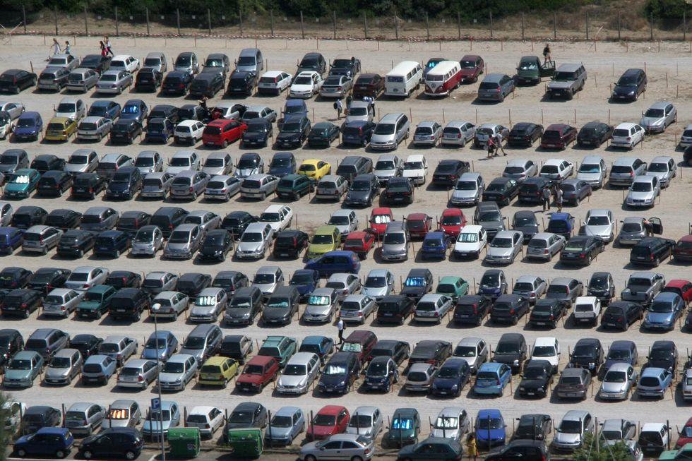 Auto e chilometri-zero, la bolla del mercato