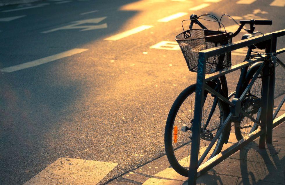 Biciclette, da elettriche a pieghevoli è boom