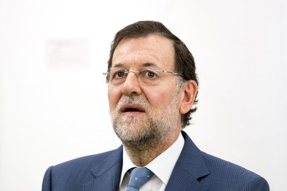Spagna, le cinque crisi che mettono in ginocchio Madrid