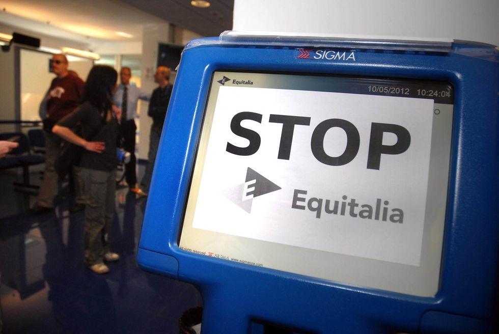 Rottamazione delle cartelle Equitalia: le cose da sapere