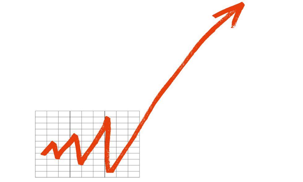 Crisi economica, la ripresa comincerà nel 2015