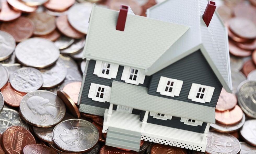 Case e immobili: gli affitti alle stelle fanno aumentare gli sfratti