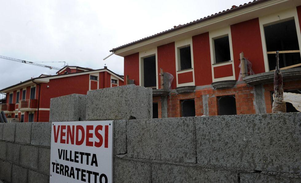 Mutui: le migliori offerte delle banche, tra i tassi impazziti e gli spread alle stelle