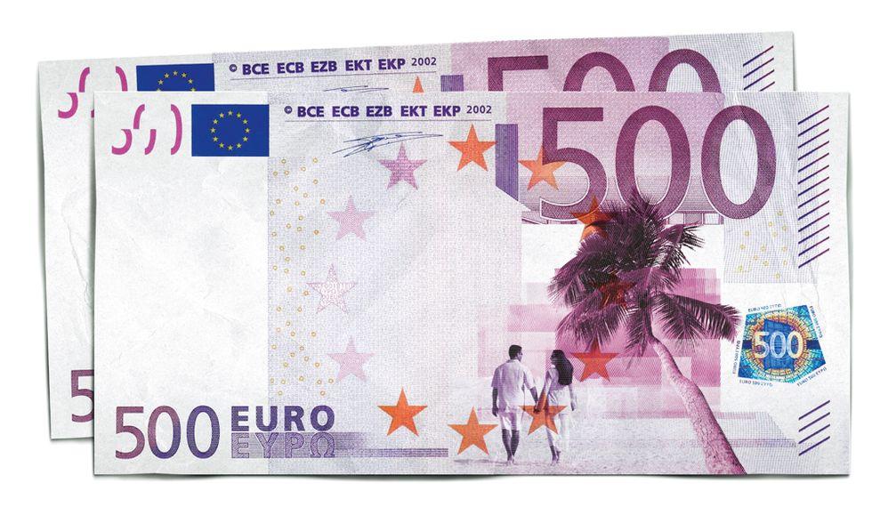 Pensionati all'estero: dove vivere bene con 1.000 euro al mese