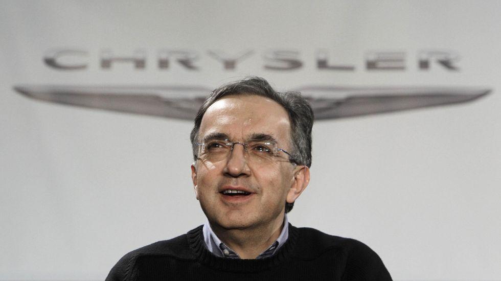 Fiat-Chrysler, due volti di una stessa azienda