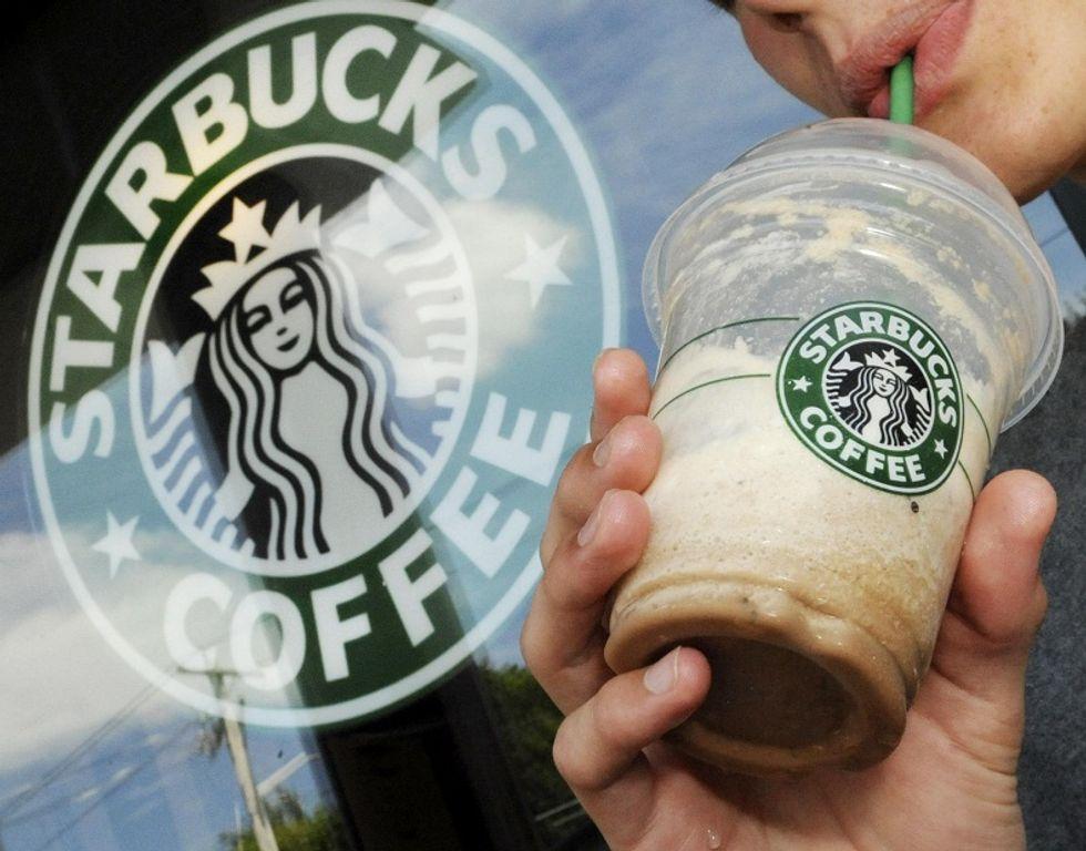 Amazon, Google, Facebook, Starbucks e i trucchi per non pagare le tasse