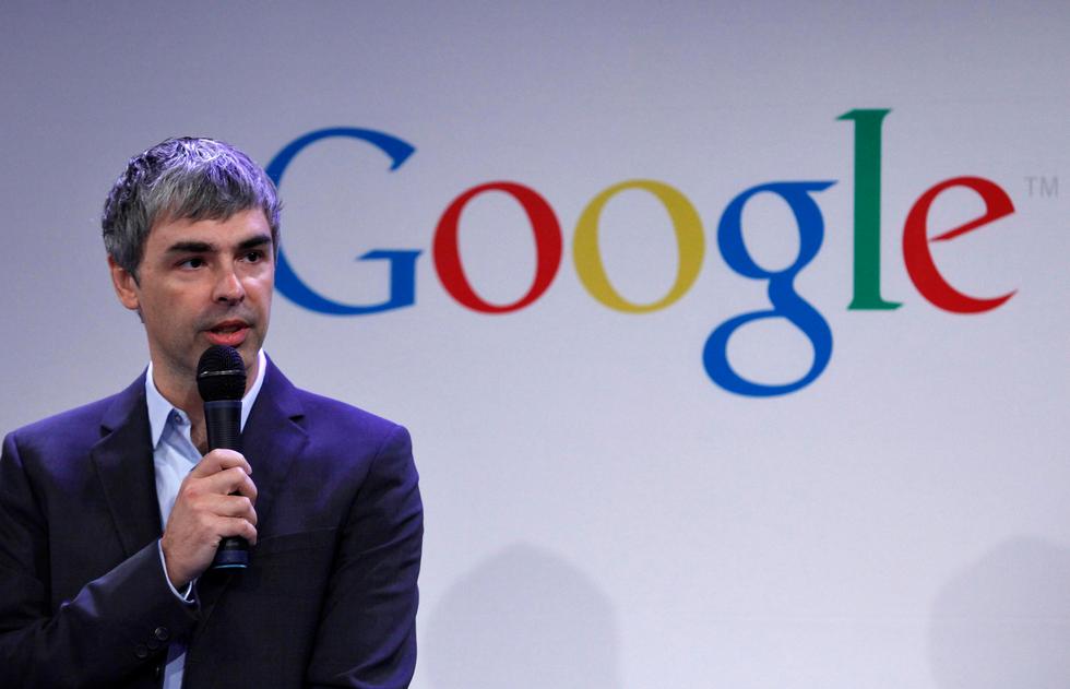 Google, giù gli utili e crollo in borsa. Ecco le ragioni