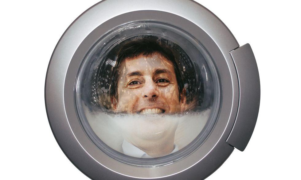Gruppo Indesit, i Merloni finiscono in centrifuga