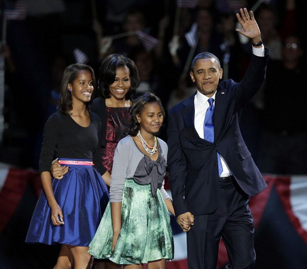 Obama, le tre sfide economiche