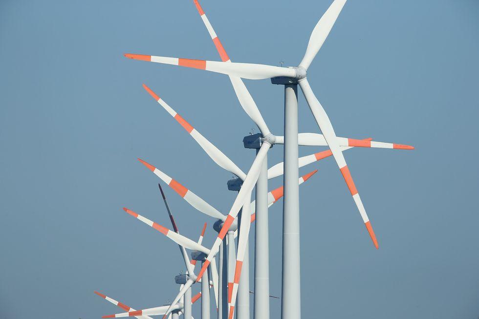 Ecomondo e green economy, le nove sfide per l'Italia