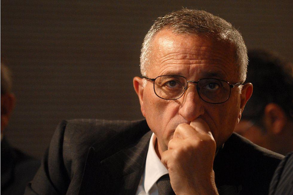 Vito Gamberale: «Voglio portare in Borsa F2i e trasformarla in una public company»