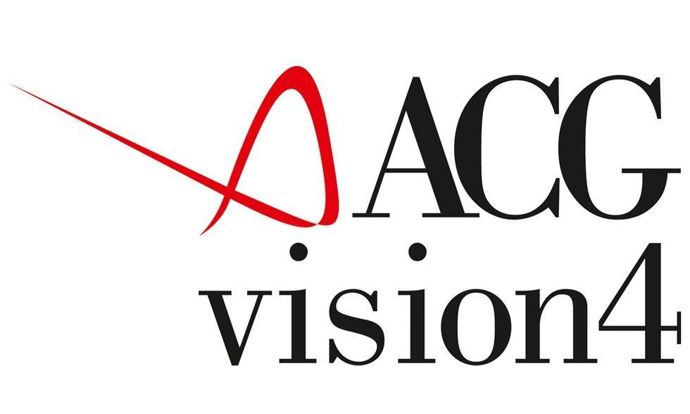 Cos'è e perchè è nato ACG Vision4