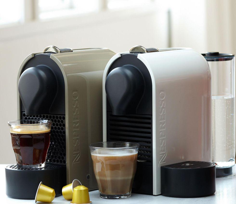 Nespresso, Starbucks, Kraft: la guerra di caffé e cialde continua